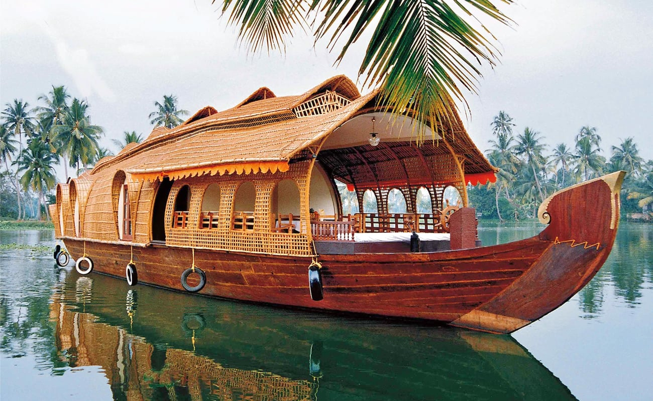 philippines malaysia map with Kumarakom Houseboat Tour on Hui Mosque In Ningxia China additionally Myanmar besides Hang En Cave Phong Nha Travel likewise Where Is Friedrichshafen On Map Germany also Where Is Aachen On Map Germany.