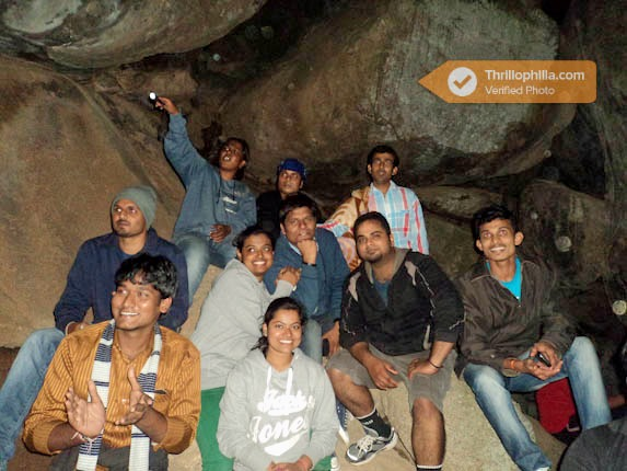 Anthargange_night_trek_and_cave_exploration__bangalore_(4).jpg