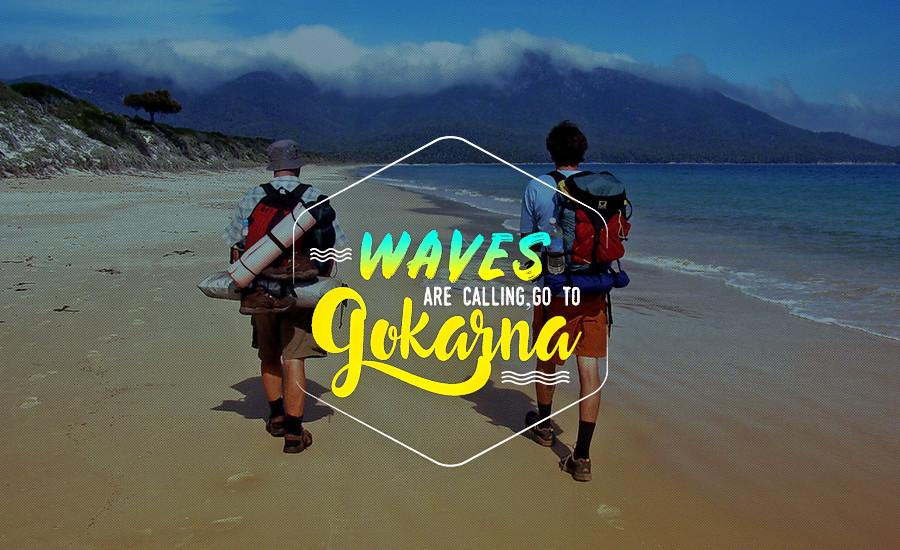 1517831550_the-beach-trek-1.png