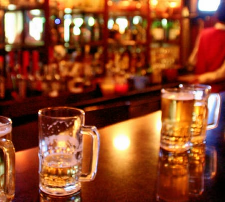 Bangalore Pub Crawl - Flat 30% off
