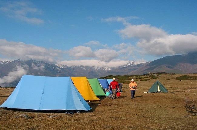 Sikkim_yuksom-dzongri_trek_3.jpg