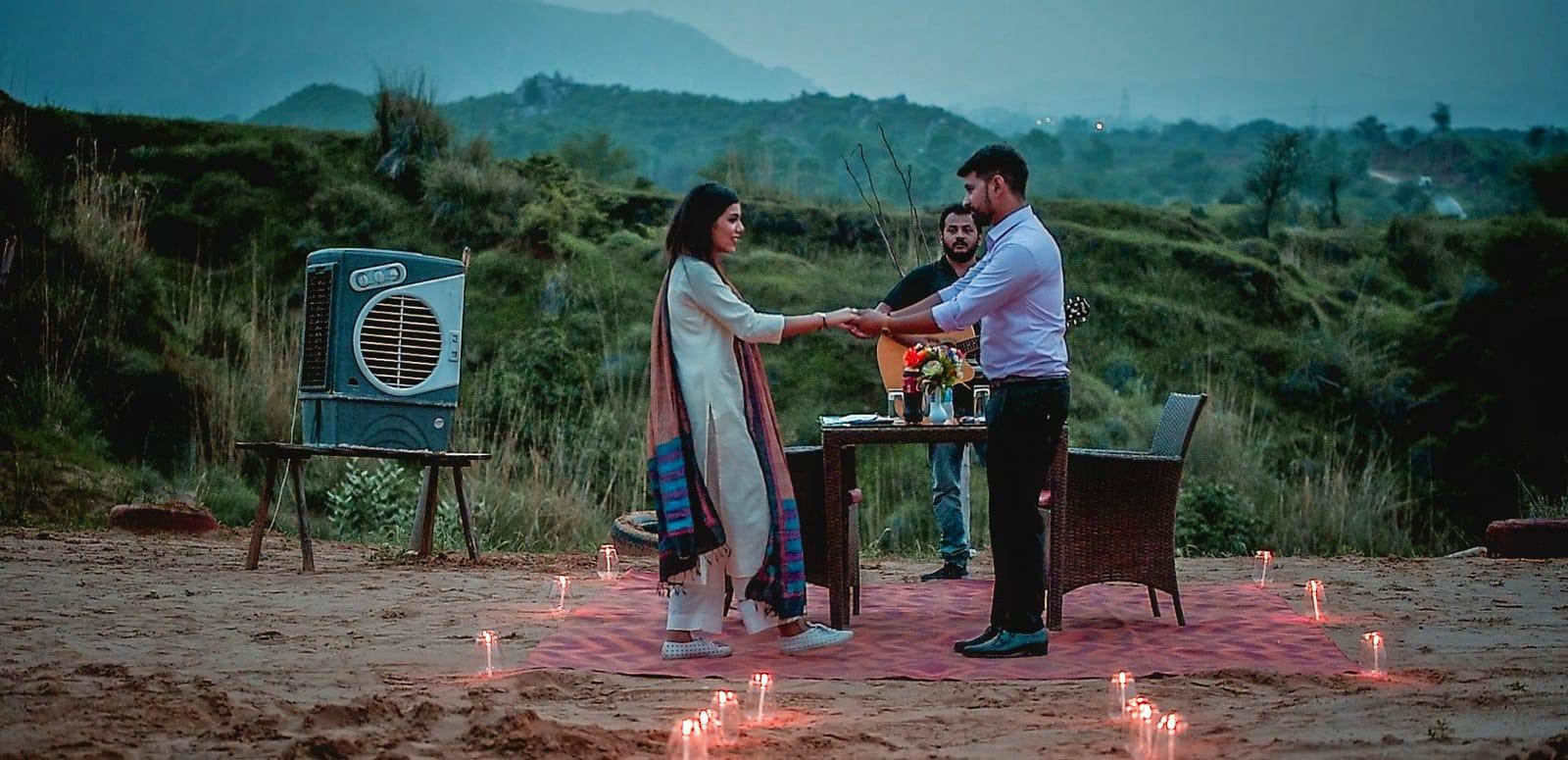 Kostenloses Dating in jaipur