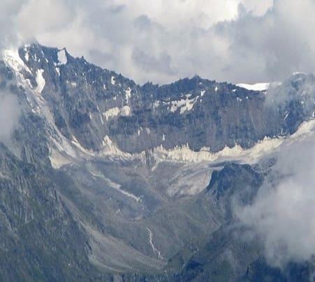 Bara Bhangal Trekking Tour, Himachal Pradesh