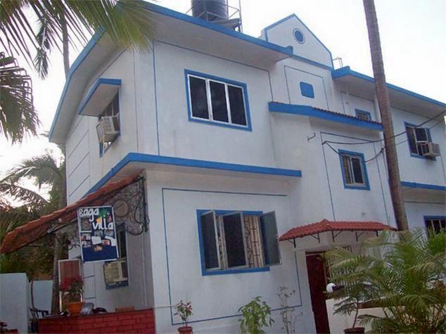 1466776225_baga-villa-goa-facade-44937562379g.jpg