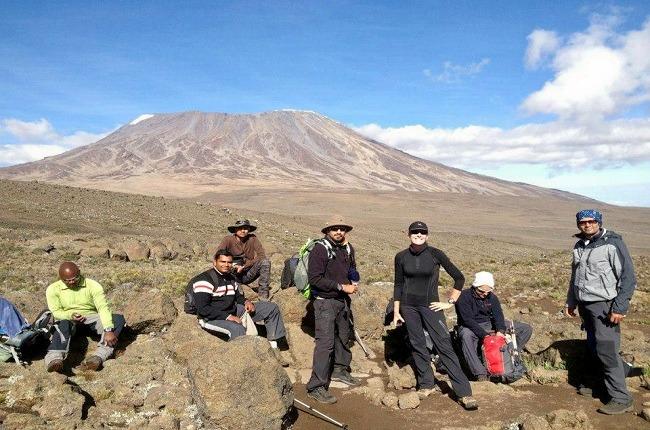 Kilimanjaro_trek_19.jpg