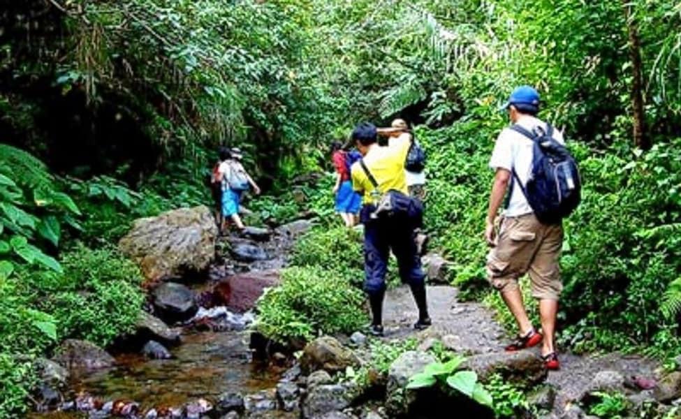 adventure camping at badlapur near barvi dam thrillophilia