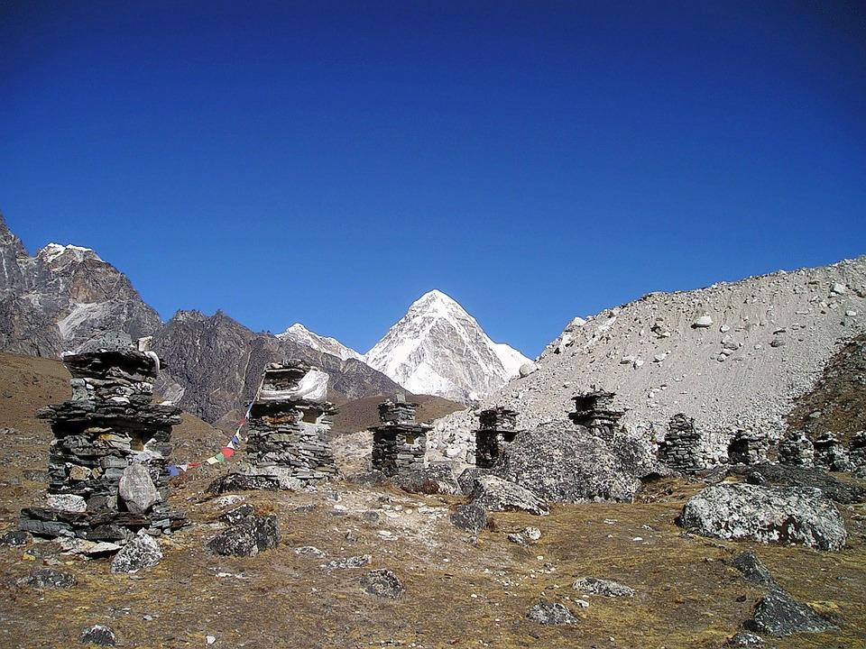 1486972161_nepal-410_960_720.jpg