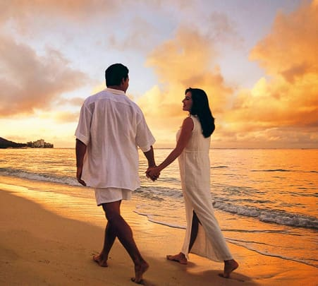 6 Days Honeymoon in Andaman with Beachside Stay