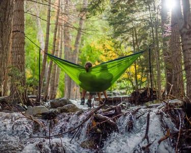 Forest Camping in Shimla | Book Online & Get 1000 Cashback!