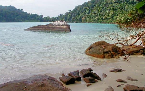 1463495235_surin_island_national_park__thailand.jpg