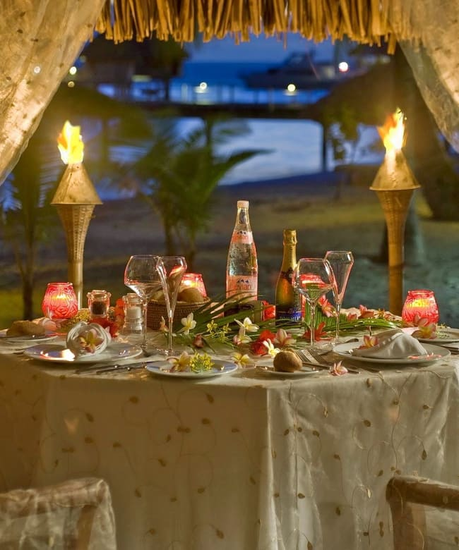 Beautiful-place-for-candle-light-dinner.jpg