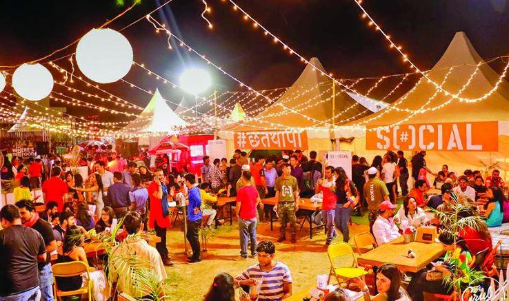 1542870553_food_festival.jpg