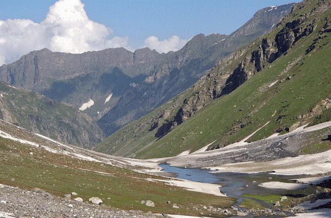 Bara-lacha_la_indian_journeys_9.jpg
