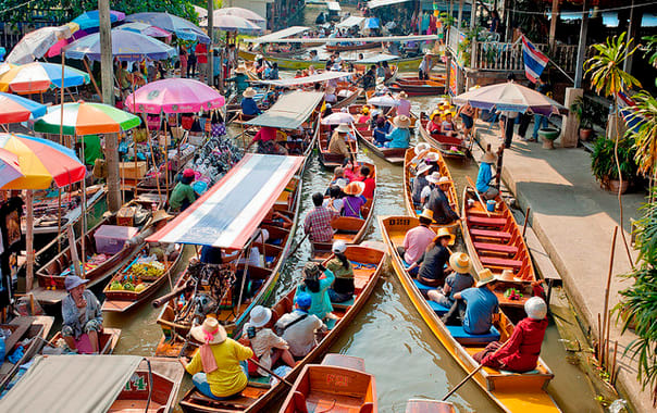 1481635837_floating-market.jpg