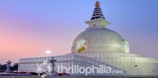 Shanti_stupa__leh_ladakh_(4).jpg
