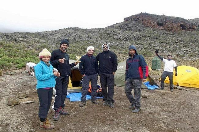 Kilimanjaro_trek_13.jpg
