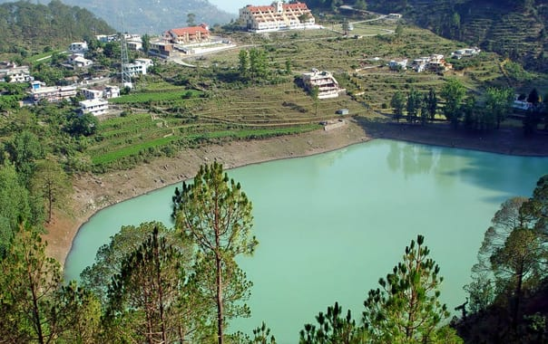 1493028418_khurptal_lake.jpg