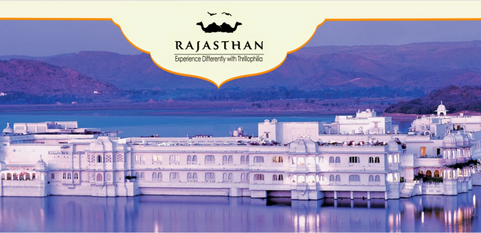 e98000a69f67 35 BEST Places to Visit in Udaipur - 2019 (Photos   Reviews)