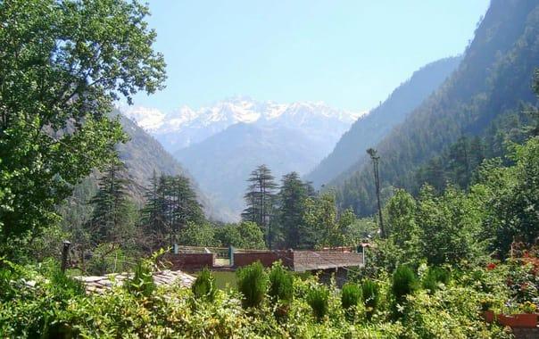 Chhalal_village.jpg