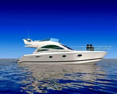 Phi Phi Islands by Speedboat from Krabi - Flat 28% off