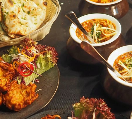 Food Walk Tour of Alleppey Flat 20% off