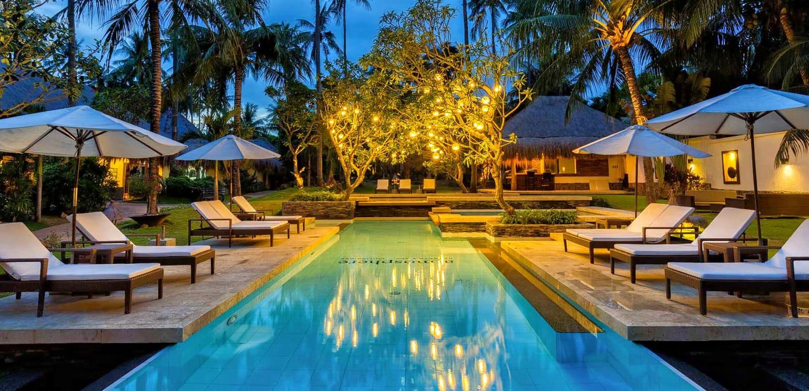 20 Best Budget Resorts Near Bangalore