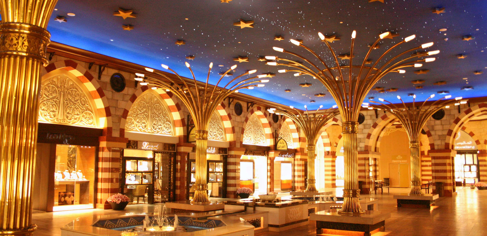 30 Best Places For Shopping In Dubai 2019 4400 Reviews