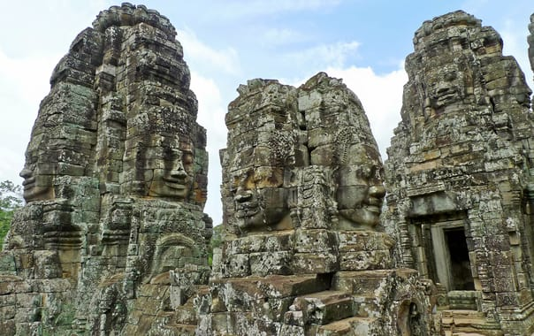 1462457406_a_temple_called_bayonne__angkor_thom__the_angkor_complex__siem_reap__cambodia.jpg