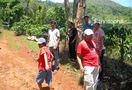 Chickmagalur-trekking_9519793545_o.jpg