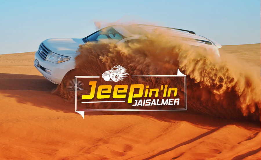 1517385472_jeepin_-in-jaisalmer.png