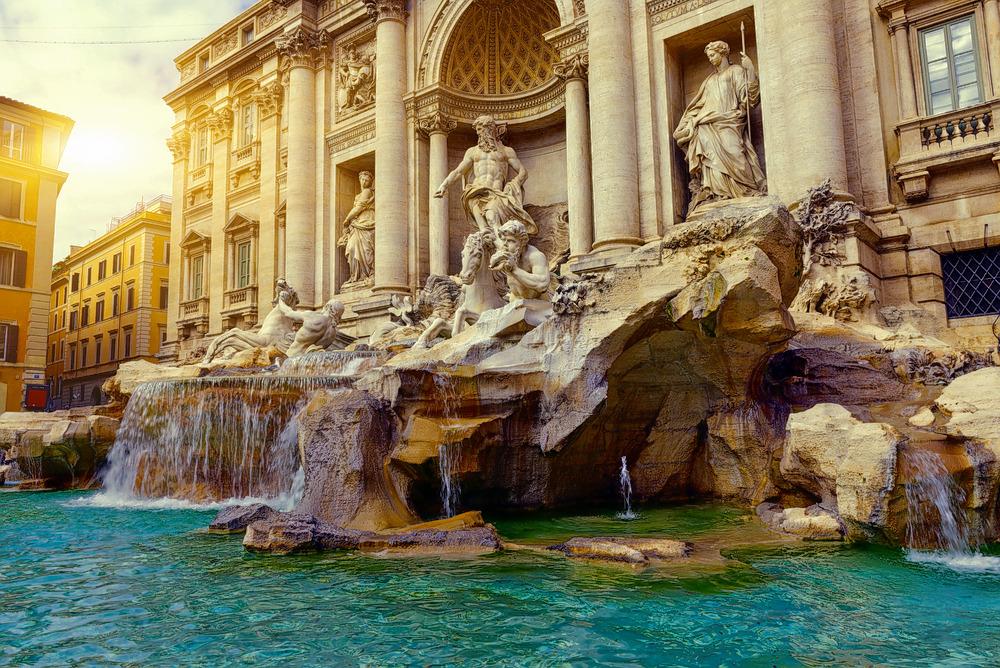 1592825230_europe_trevi_fountain_1.jpg