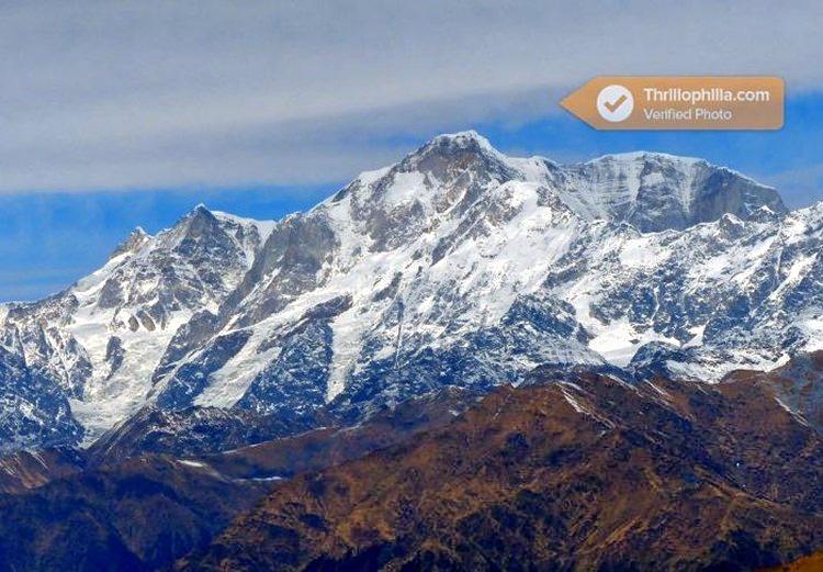 M_snow_trek_to_kedarkantha__uttarakhand_2.jpg