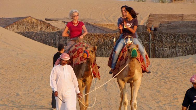 Camel-riding.jpg