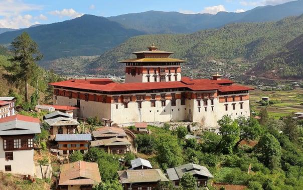 1571657529_1280px-rinpung_dzong__bhutan_01.jpg