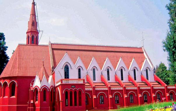 1554293115_st-georges-church.jpg.jpg