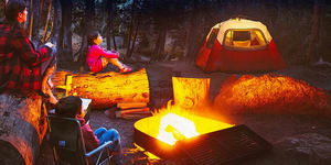 1522133045_camping-with-kids-lake-alpine-sierra-nevada-family-night-out-0514.jpg