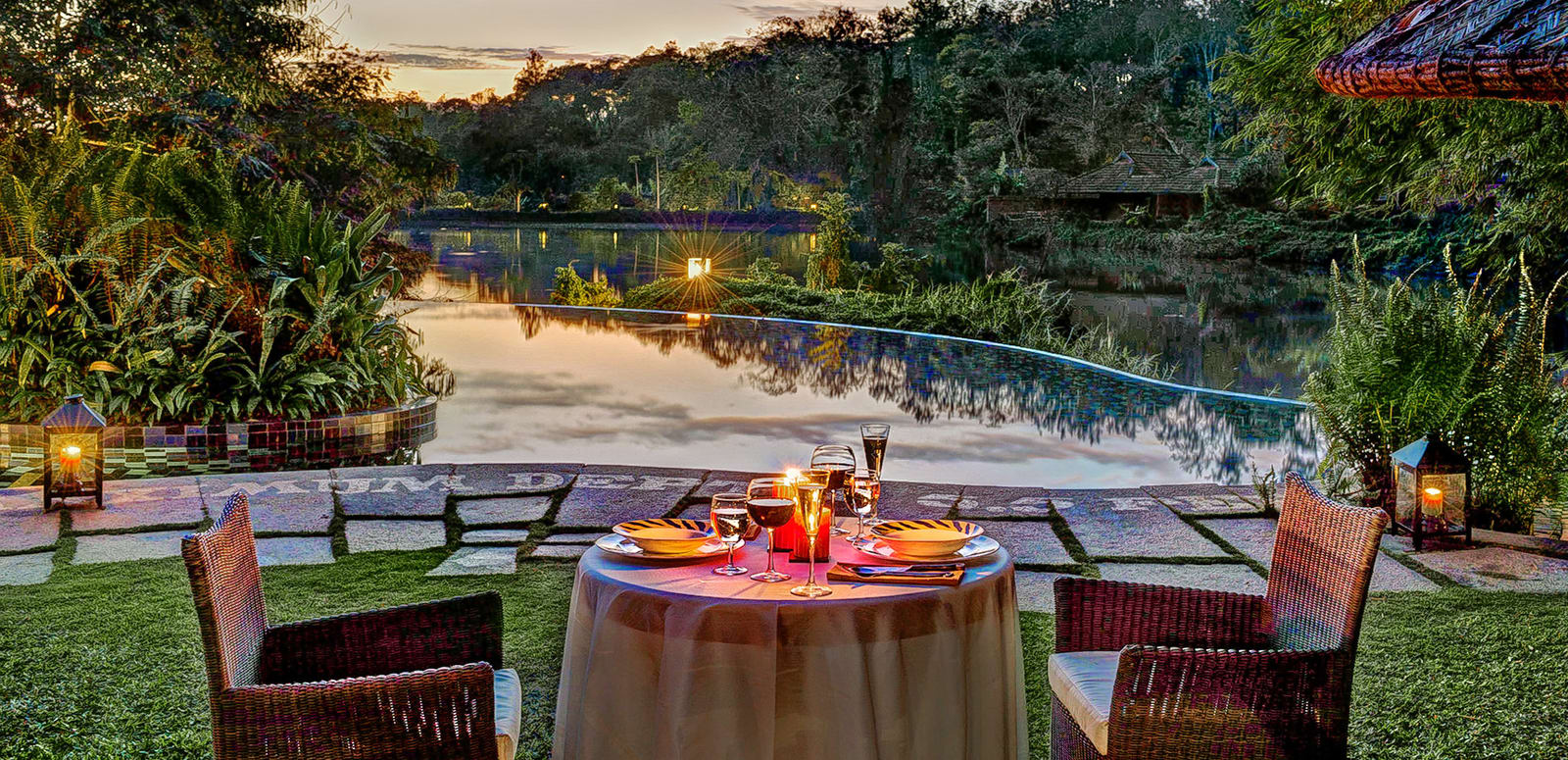40 Best Coorg Honeymoon Packages