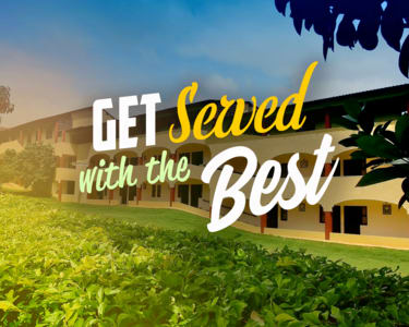 Day Out at Elim Resorts, Bangalore - Flat 21% off