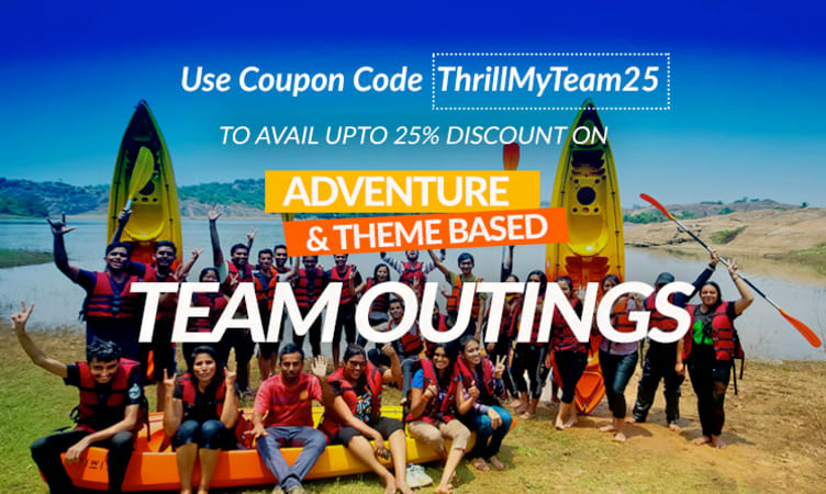 50 Resorts In Bangalore For A Day Outing Get Upto 40 Off