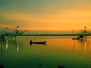 1463255770_kumbalangi_backwaters_kochi_1_378.jpg