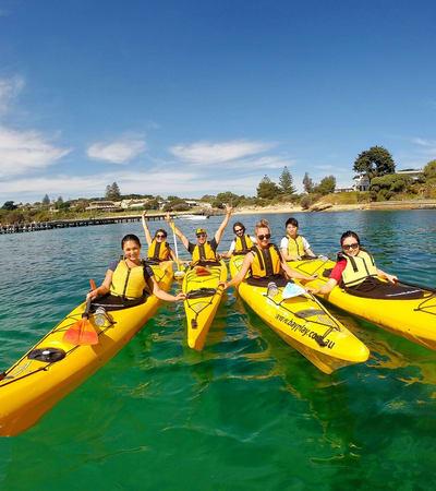 Melbourne Tourism, Australia 2019 (77 Tours & Activities)