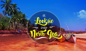 1517392970_a-looksie-into-north-goa.png