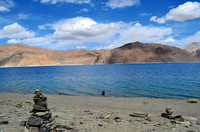 Magical_ladakh_10.jpg