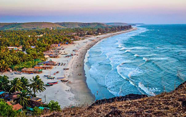Arambol_beach.jpg
