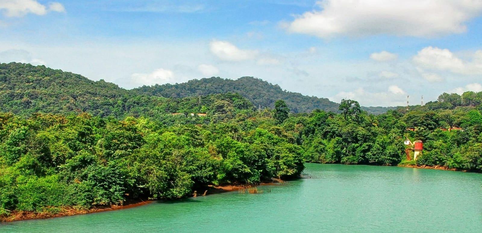 20 best tourist places near bangalore within 400 km 2019