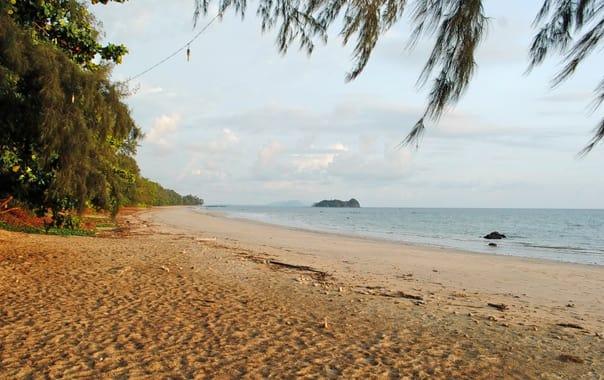 1463488352_koh-jum-island.jpg