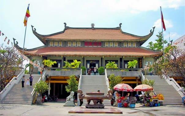1484035791_vinh-nghiem-pagoda-423.jpeg