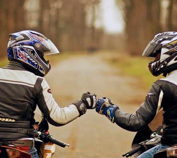 India Bike Week, 2018 Motorbiking Tours Special Offer