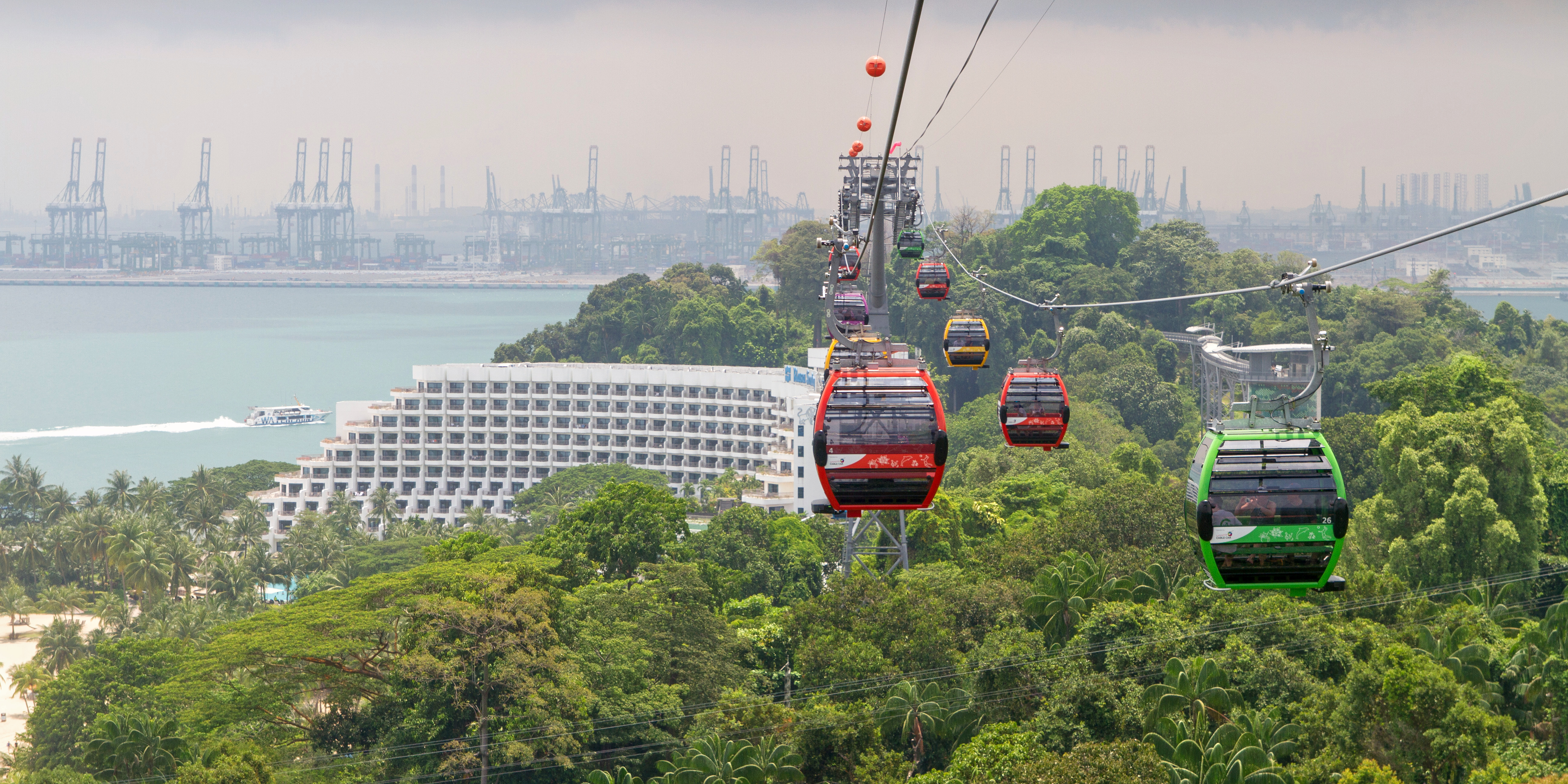 1520423192_sentosa_island_views_from_singapore_cable_car_4.jpg