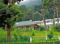 45 Places to Visit in Munnar, Tourist Places & Top Attractions